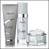The MAX™ Stem Cell